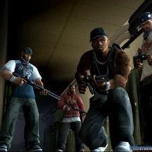 Immagini 50 Cent: Bulletproof