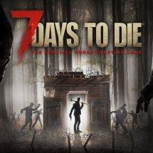 Immagini 7 Days to Die