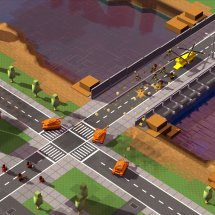 Immagini 8-Bit Armies