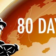 Immagini 80 Days