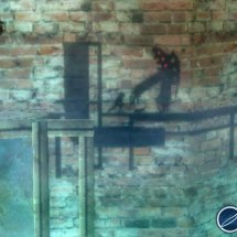 Immagini A Shadow's Tale