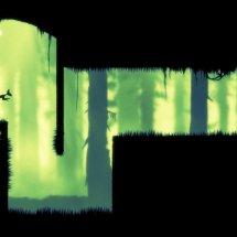 Immagini A Walk in the Dark