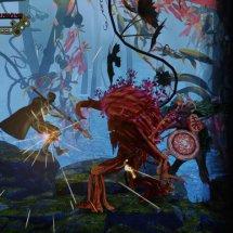 Immagini Abyss Odyssey