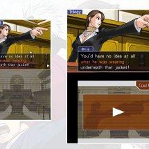 Ace Attorney 123HD