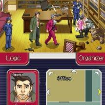 Immagini Ace Attorney Investigations: Miles Edgeworth