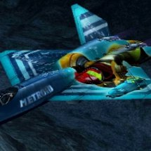 Immagini Ace Combat Assault Horizon Legacy Plus