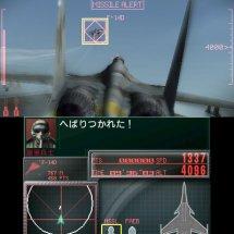 Immagini Ace Combat Assault Horizon Legacy