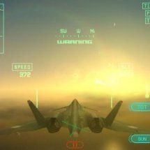 Immagini Ace Combat XI : Skies of Incursion