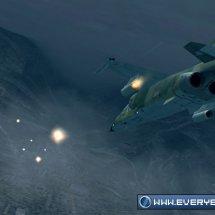 Immagini Ace Combat Zero: The Belkan War