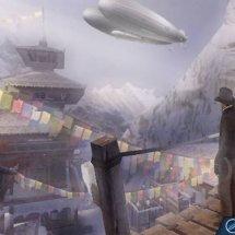 Immagini Activision Blizzard
