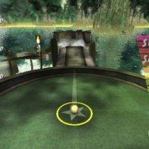 Immagini Adrenaline Golf Online
