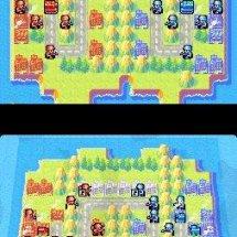 Immagini Advance Wars: Dual Strike