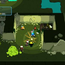Immagini Adventure Time: Explore the Dungeon Because I Don't Know!
