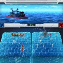 Immagini Affonda la Flotta