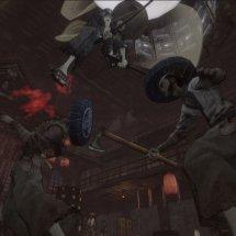 Immagini Afro Samurai 2: Revenge of Kuma