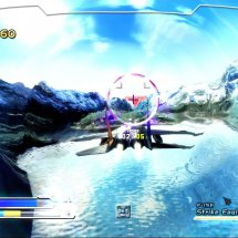 Immagini After Burner Climax