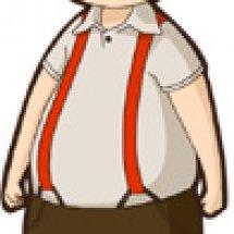 Immagini Afterschool Boy