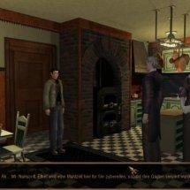Immagini Agatha Christie: E Non Ne Rimase Nessuno
