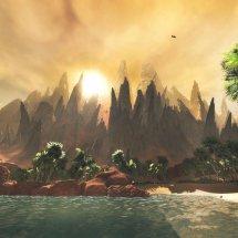 Immagini Age of Conan