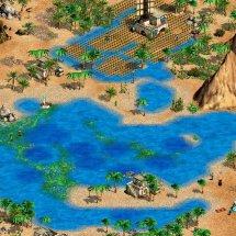Immagini Age of Empires 2 HD Edition
