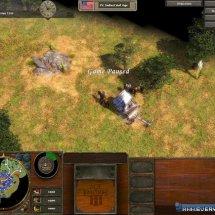 Immagini Age of Empires 3
