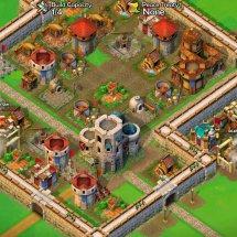 Immagini Age of Empires: Castle Siege