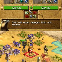 Immagini Age of Empires: Mythologies