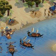 Immagini Age of Empires Online