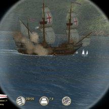 Immagini Age of Pirates