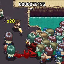 Immagini Age of Zombies