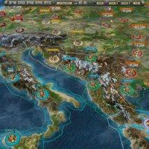 Immagini Aggression: Europe 1914