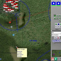 Immagini Air Assault Task Force