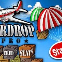 Immagini AirDrop PRO