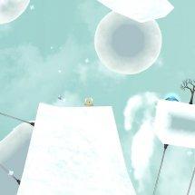 Immagini Airscape: The Fall of Gravity