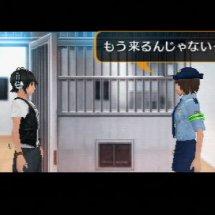 Immagini Akiba's Trip
