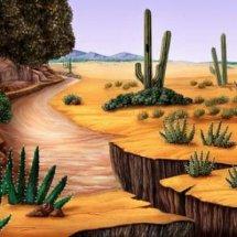 Immagini Al Emmo And The Lost Dutchman's Mine