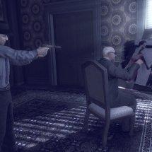 Immagini Alekhine's Gun