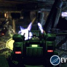 Immagini Alien Breed 2: Assault