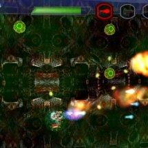 Immagini Alien Invaders 2