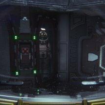 Immagini Alien: Isolation