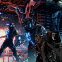 Immagini Alien Rage: Unlimited