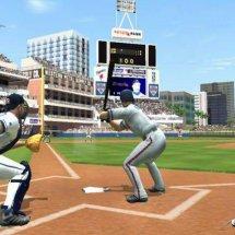 Immagini All Star Baseball 2005