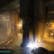 Immagini Alpha Prime