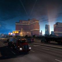 Immagini American Truck Simulator