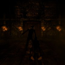 Immagini Amnesia: The Dark Descent