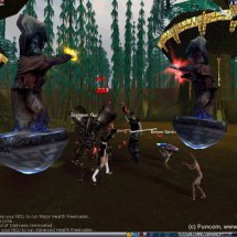 Immagini Anarchy Online