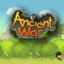 Immagini Ancient War