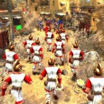 Immagini Ancient Wars: Sparta - The Fate Of Hellas