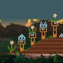 Immagini Angry Birds Rio