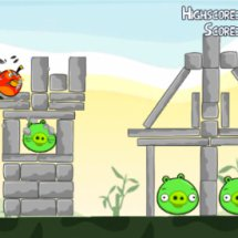 Immagini Angry Birds
